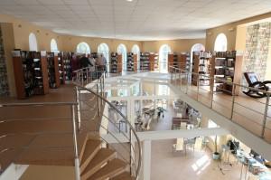 библиотека-1